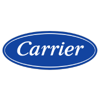 P_carrier_ogo